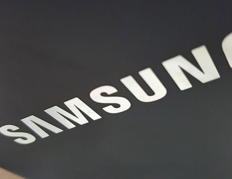 Future Samsung smartphone to feature holographic display