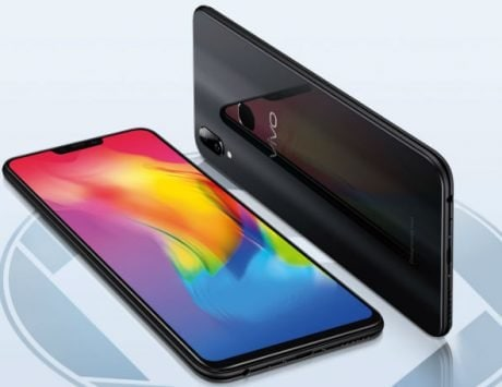 Vivo Y83 Pro price in India slashed for second time; now available starting at Rs 13,990