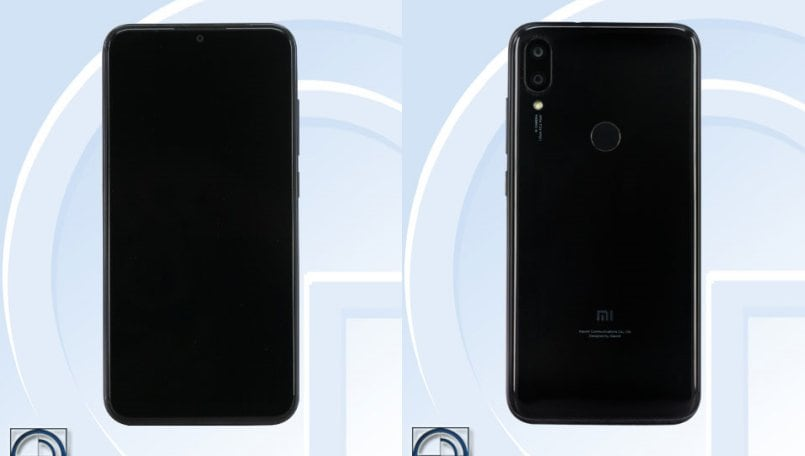 Xiaomi Redmi 7 or Redmi Pro 2 could be unveiled today