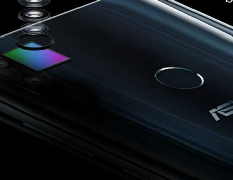Asus Zenfone Max Pro M2, Zenfone Max M2 India launch today