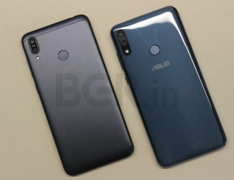 Asus Zenfone Max M2 vs Honor 8C vs Xiaomi Redmi 6 Pro vs Realme U1: Price, specifications compared
