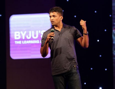 BYJU'S to close $400 million funding round at $4 billion valuation