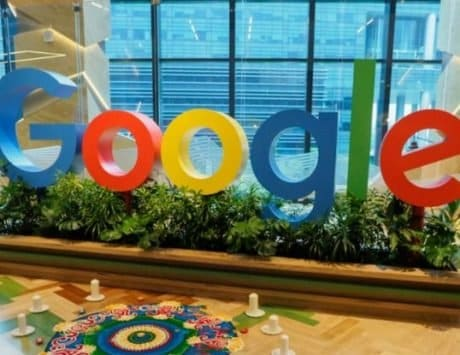 Google launches 'Shopping' in India to woo online shoppers