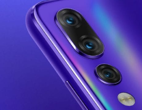 Lenovo Z5s to feature 10GB RAM, dual assistant support; new teaser reveals