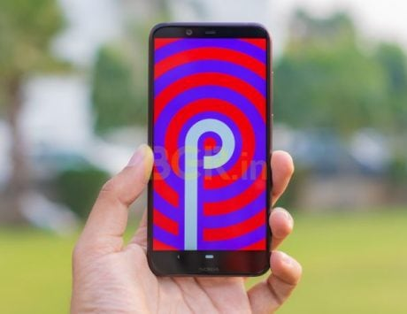 Nokia 7.1, Nokia 8.1 gets new Android 9 Pie build with December security patch and improvements