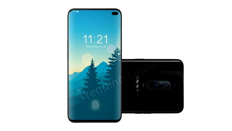 Oppo F9 Pro - Latest News, Updates, Videos and Photos | Oppo F9 Pro