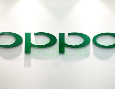 Oppo in-display camera smartphone to launch tomorrow