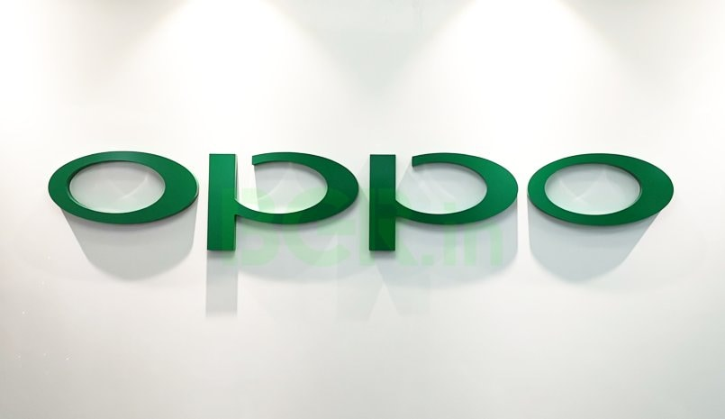 Oppo in-display camera smartphone to launch on June 26