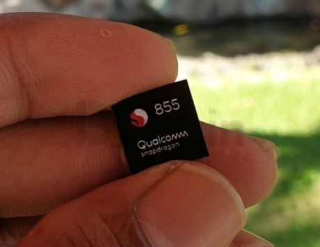 Qualcomm adds 192MP support Snapdragon 670 675 710 845 855 SoC