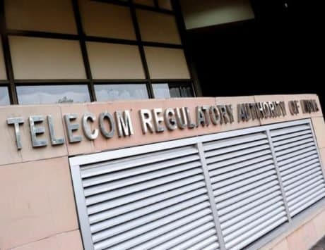 TRAI questions Reliance Jio, Airtel, Vodafone Idea, MTNL for selectively extending prepaid recharges