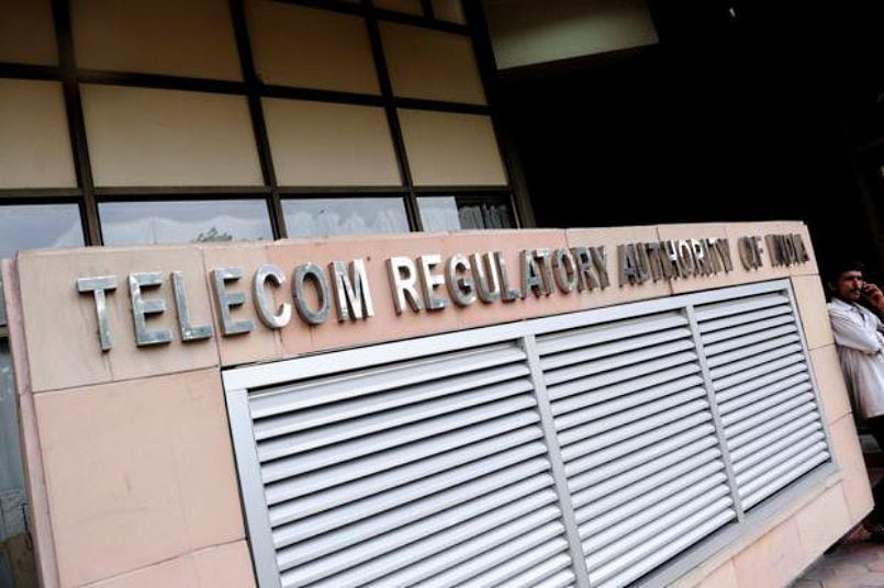 TRAI looks at further price reduction in monthly cable and DTH bills
