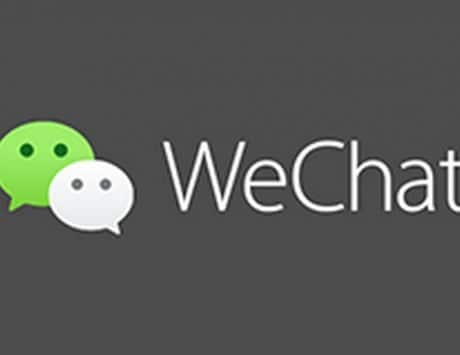 WeChat copies Snapchat's 'Stories' feature