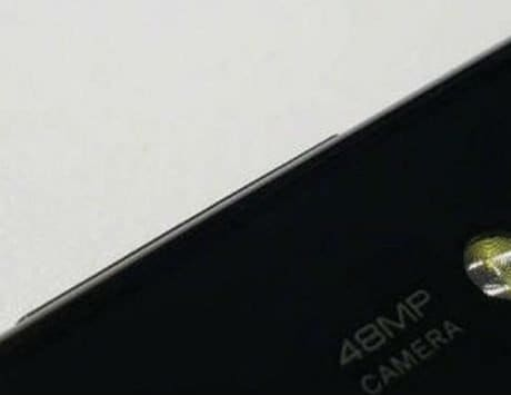 Xiaomi's 48-megapixel Redmi smartphone likely to feature in-screen front camera