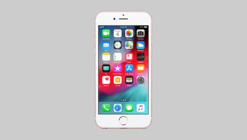 Apple Iphone 6 Price in India, Apple Iphone 6 Reviews and