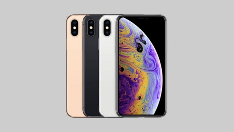 Pegatron to move outside China as Apple plans to make flagship iPhones in other countries including India