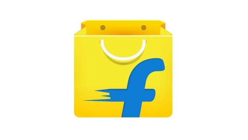 Flipkart Big Billion Days sale starts September 29: Top deals expected and key offers to know