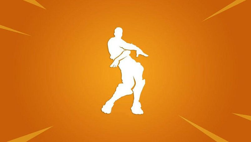 Fortnite sued yet again for its Orange Justice dance by the mother of 'Orange Shirt Kid'