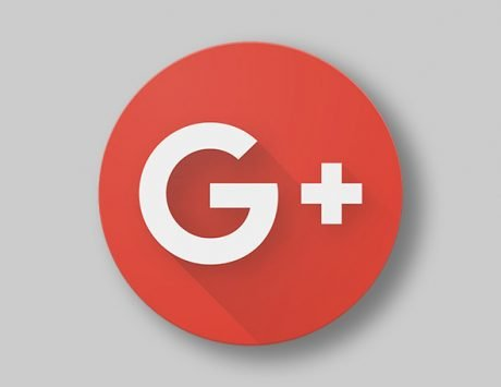 Google+ to stop some features from next week; death scheduled for April 2