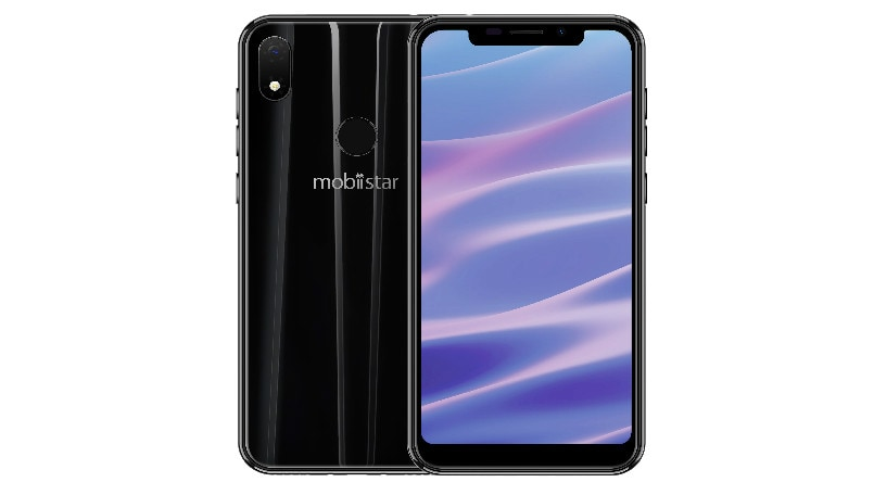 Mobiistar X1 Notch selfie smartphone launched: Price, specifications, features