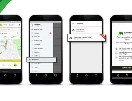 Ola Money Postpaid to expand to more than 150 million users