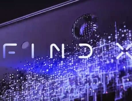 Oppo Find X2 to reportedly launch in Q1 2020