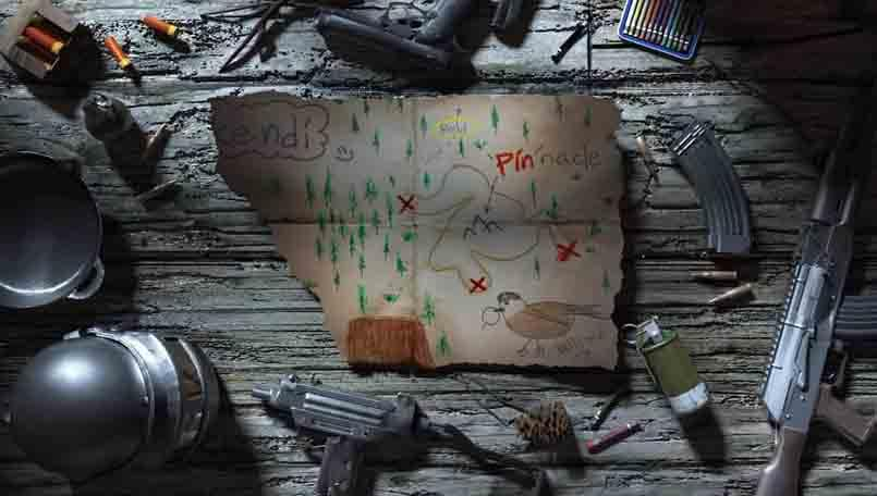 PUBG teases secret cave on Vikendi map in new video | BGR India on second world map, 9gag map, surreal map, shout map, montreal tunnel map, whimsyshire map, carpathian fangs map, my story map, jea map, myanmar's map, invisible map, spica map, unidentified map, obscure map, hitler's map, secant map, shadowy forest map, credo map, aoa map, u.s. immigration map,