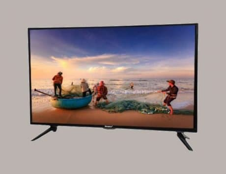 32-inch smart Android LED TV for Rs 4,999 sounds good, but there's a catch
