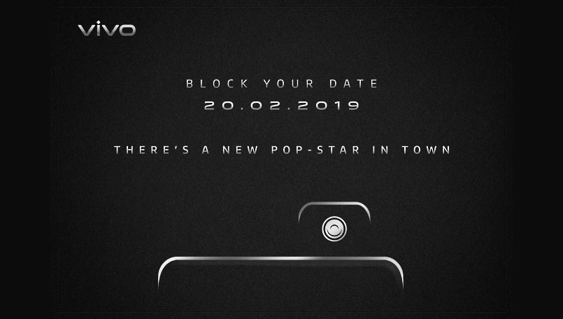 Vivo V15 Pro gets listed on Geekbench with Android 9 Pie, Snapdragon 675 SoC