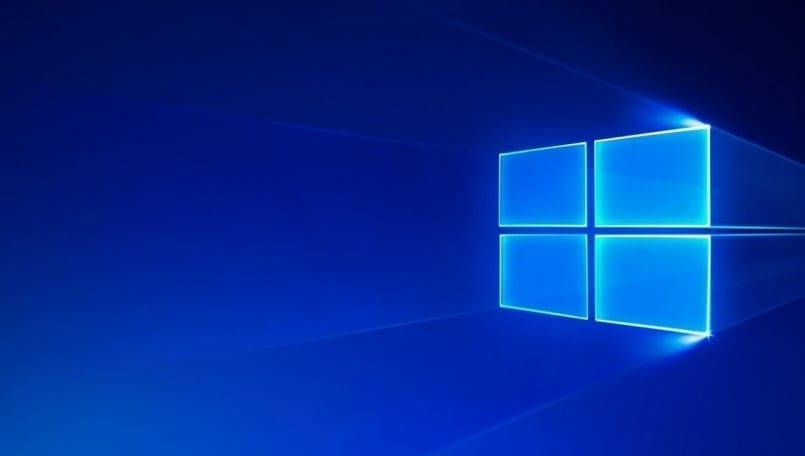 Microsoft confirms internet issues with a recent Windows 10 update; working on a fix