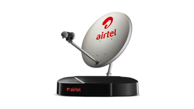 Airtel Digital TV: How to select channels as per TRAI's new rules for DTH operators