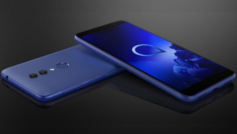Alcatel and ZTE to launch phones with Spreadtrum SC9863A chipset soon