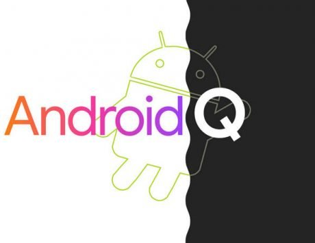 Android Q may offer support for WPA3, native screen recording, emergency shortcut and more