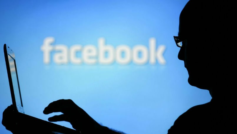 Facebook security feature revealed users' phone number to others