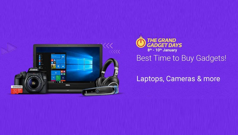 grand-gadget-days-flipkart