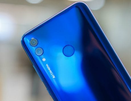 Honor festive offer deals on smartphones, wearables and more