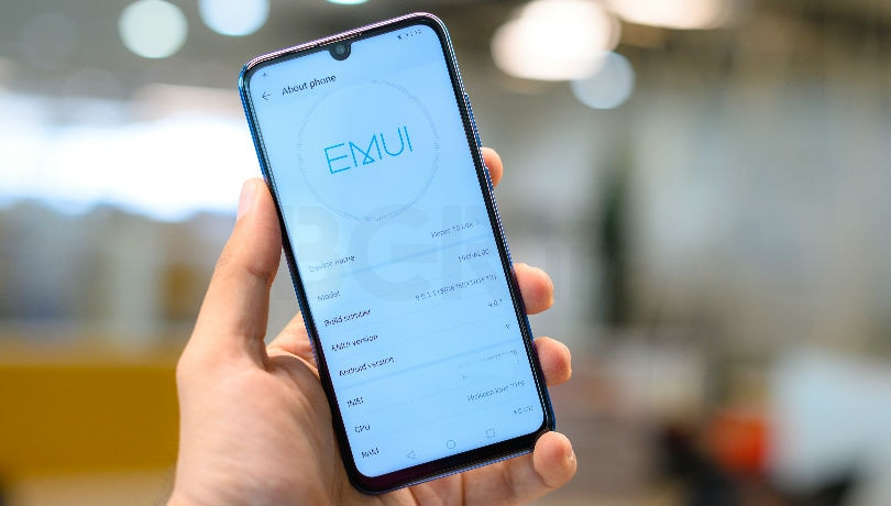 Huawei to upgrade EMUI version to Android 11 for upcoming Mate 40 series