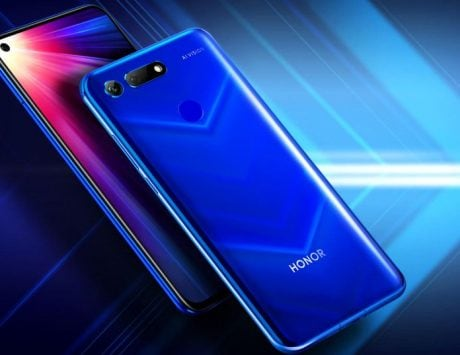 Honor View20 vs OnePlus 6T: A premium smartphone setting new standards