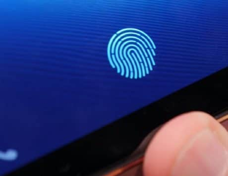 Xiaomi demos improved in-screen fingerprint reader; could debut on Xiaomi Mi 9