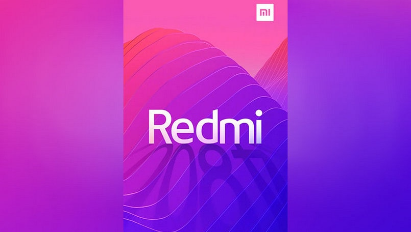 Xiaomi Redmi Note 7 with Snapdragon 660 spotted on Geekbench; leaked poster shows waterdrop notch