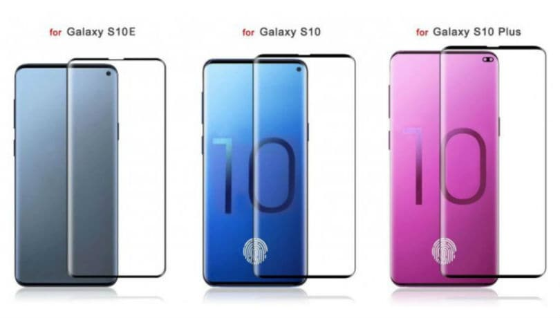 Samsung Galaxy S10 E name for 'Lite' variant tipped again; launch set for February 20