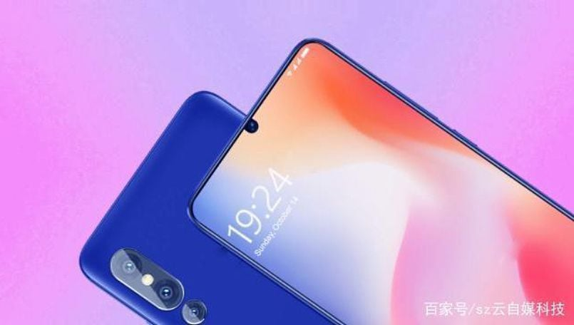 Xiaomi Mi 9, Mi 9 Explorer Edition prices leaked ahead of February 20 event