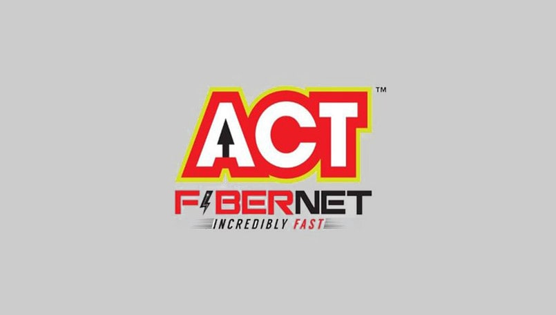 ACT Fibernet offers free Amazon Fire TV Stick to subscribers on select plans