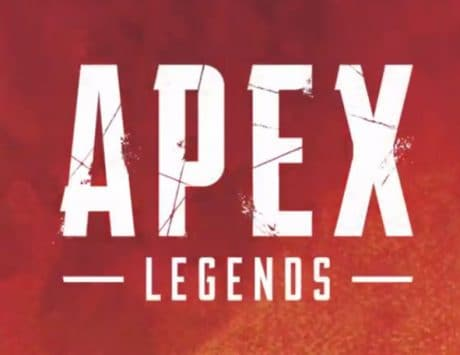 Apex Legends stream views have dropped by 75%