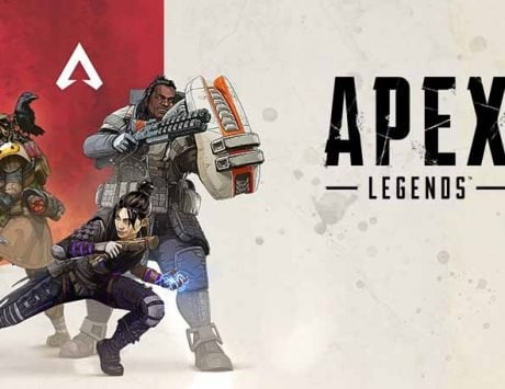 Apex Legends to soon start penalizing players for leaving matches early
