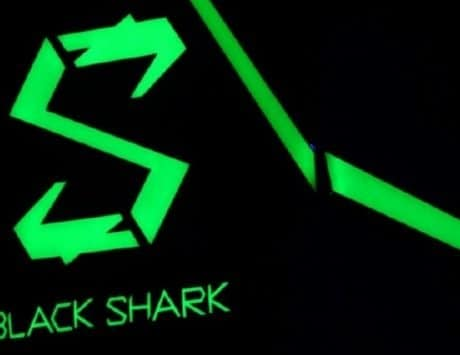 Tencent, Black Shark to make new gaming phone