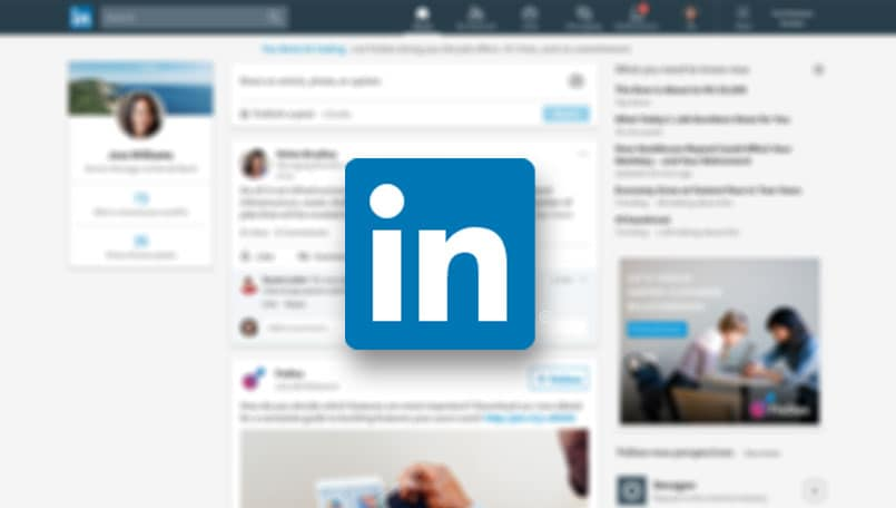 LinkedIn gets stories, lets users post disappearing videos like Instagram