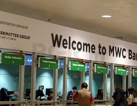 MWC 2019: Here is what to expect