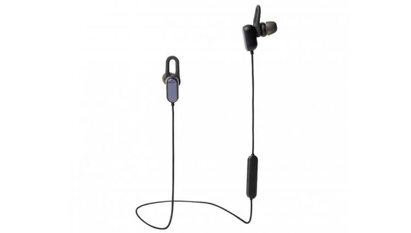 Xiaomi Mi Sports Bluetooth Earphones Basic price cut in India; now available for Rs 1,299