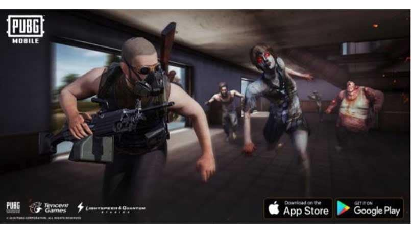 PUBG Mobile accepts parachuting and disappearing planes glitch, says fix coming