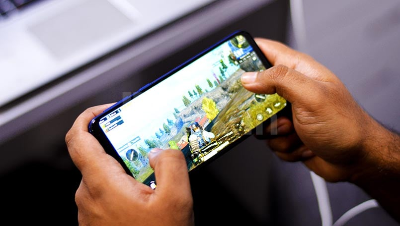 Vivo becomes PUBG Mobile Open Contest 2019 sponsor